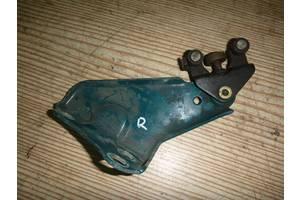 б/у Ролики боковой двери Renault Kangoo