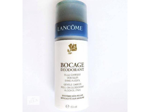 Роликовый дезодорант Lancome- объявление о продаже  в Львове