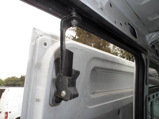 бу Ролики боковой двери Рено Мастер Renault Master 2,5 Opel Movano Опель Мовано Nissan Interstar Ниссан Интерстар в Ровно