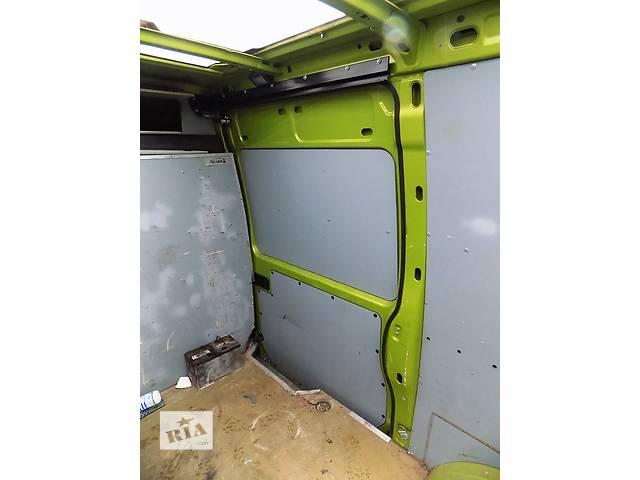 продам Ролики боковой двери средний  Iveco Daily Івеко Ивеко Дейлі Дейли 35518  3.0  IV 2006-2011 бу в Ровно