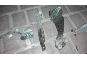 б/у Ролики боковой двери Volkswagen Caravella