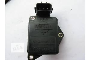 Витратомір повітря Nissan