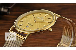 Роскошные Часы марки Moers:VIP коллекция