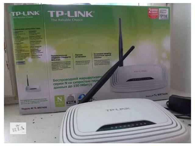 Как подключить WiFi - подключение Wi-Fi дома на ноутбуке ...