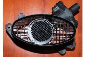 б/у Расходомеры воздуха BMW 530