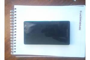 Новые Смартфоны Sharp