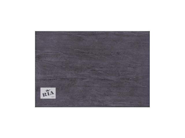 Розпродаж лицювальна керамічна плитка для стін Opoczno Desert Storm - объявление о продаже  в Жмеринке