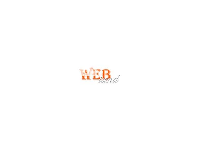 купить бу Разработка сайтов  в Украине