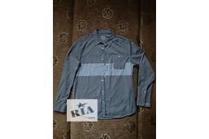 Новые Мужские рубашки ASOS