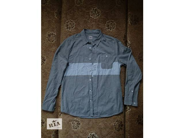 купить бу Рубашка Asos в Львове