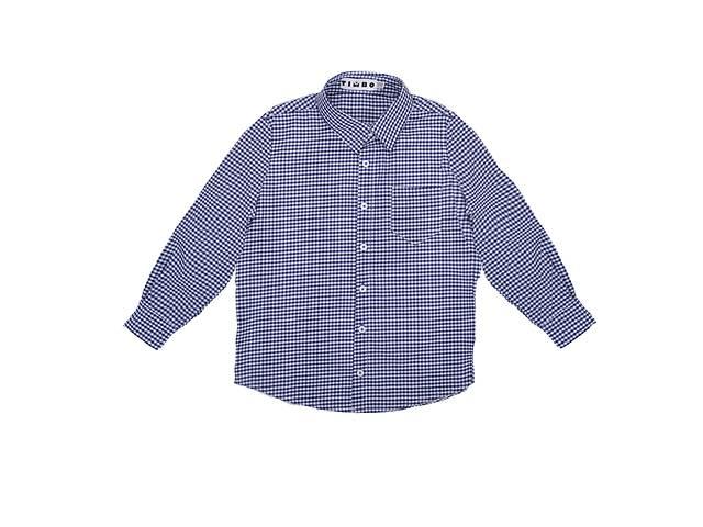 бу Рубашка для мальчика в Харькове