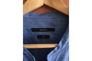 б/у Мужские рубашки Gucci