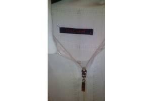 б/у Мужские рубашки