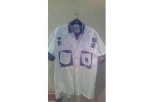 б/в Мужские рубашки