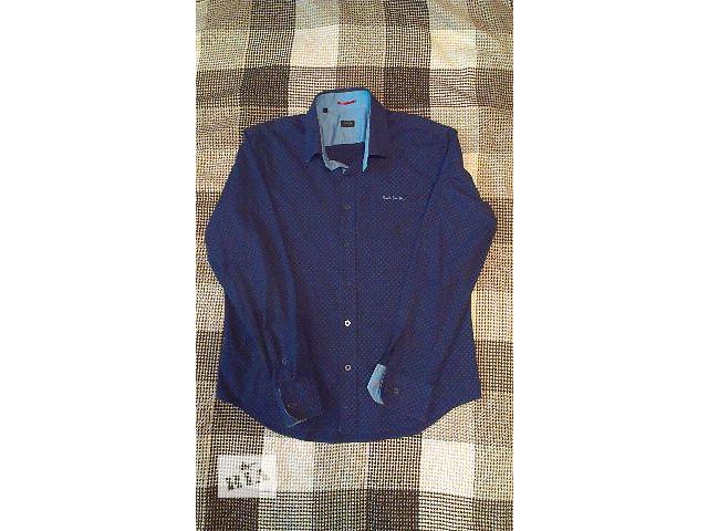 продам Рубашка мужская Paul Smith 43р бу в Житомире