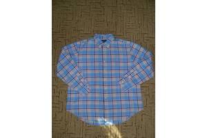 Мужские рубашки Ralph Lauren