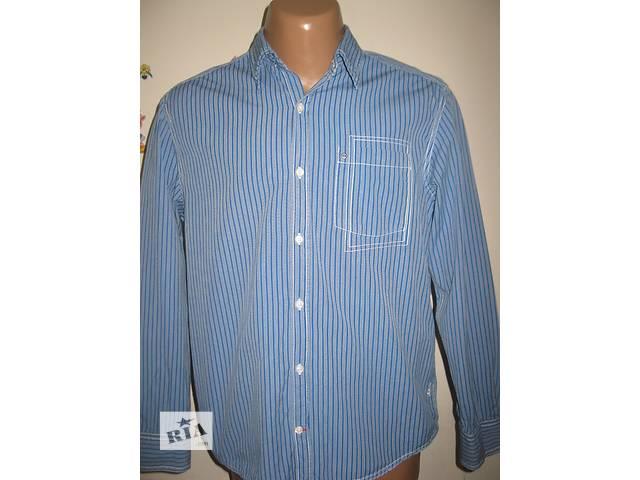 купить бу Рубашка s´Oliver р. М. в Знаменке