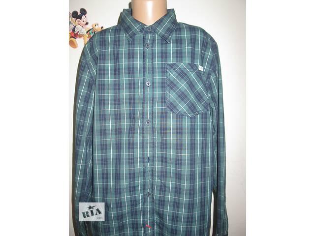 Рубашка s. Oliver.- объявление о продаже  в Знаменке