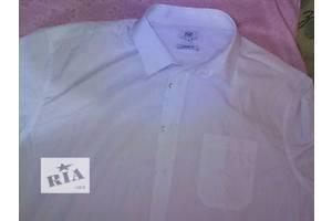 Новые Мужские рубашки F&F