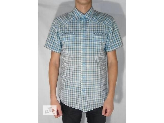купить бу Рубашка (шведка) в Днепре (Днепропетровске)