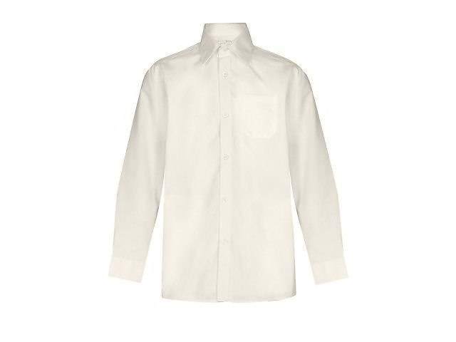 бу Рубашка в Мариуполе