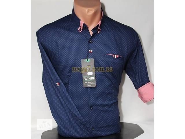 купить бу рубашки отличного качества в Днепре (Днепропетровске)