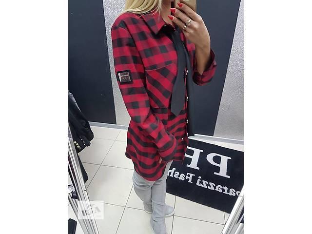 купить бу Рубашки Paparazzi Fashion в Киеве