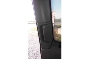 б/у Ручки двери Volkswagen Caravella