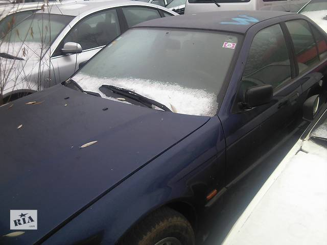 купить бу  Ручка двери для легкового авто BMW 318 в Ужгороде