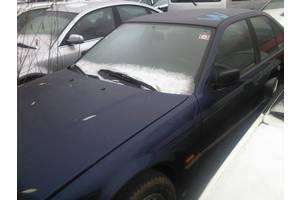 Ручки двери BMW 323