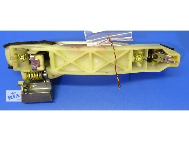 продам Ручка двери для легкового авто Chevrolet Epica З бу в Тернополе