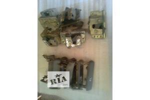 Ручки двери Opel Kadett