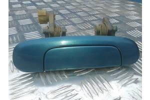 Ручки двери Mazda Premacy