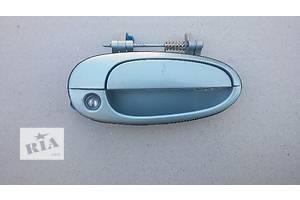 Ручка двери Chevrolet Evanda