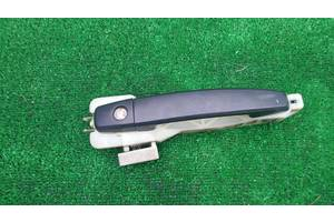 Ручка двери Chevrolet Aveo