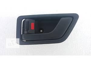 Ручка двери Hyundai Getz