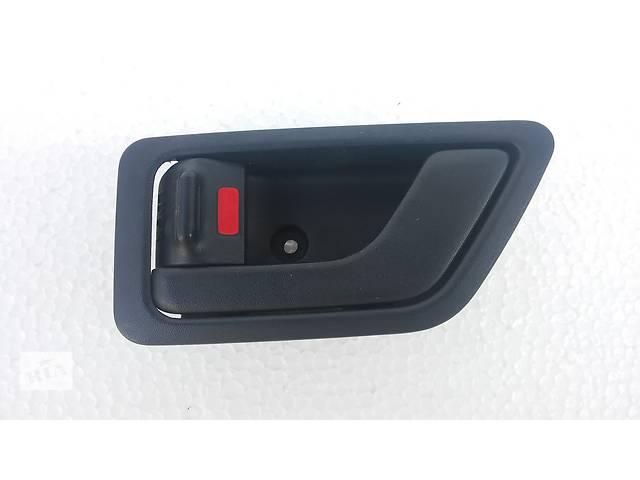 Ручка двери внутренняя левая для легкового авто Hyundai Getz- объявление о продаже  в Тернополе