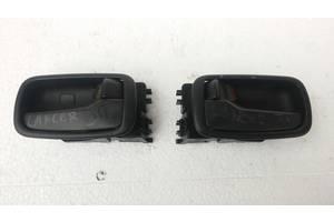 Ручки двери Mitsubishi Lancer