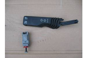 б/у Блоки управления круизконтролем Opel Vectra C