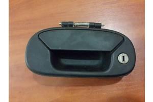 Ручка двери Fiat Doblo