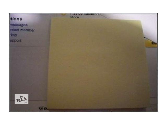 продам Ручка - невидимі чорнила, перевірка грошей, тату (1) бу в Киеве