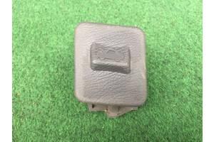 б/у Внутренние компоненты кузова Daewoo Lanos