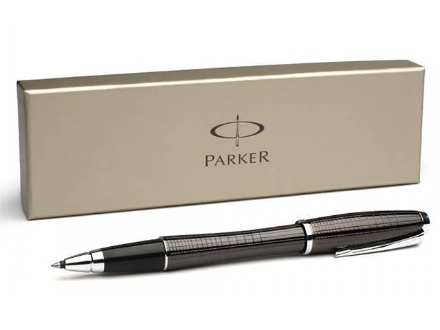 Ручка роллер Parker Urban Premium 21 222Ч. Новая- объявление о продаже  в Виннице