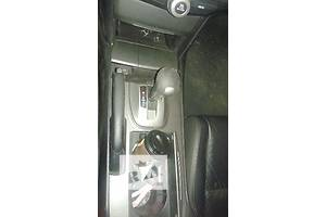Ручка ручника Honda Accord