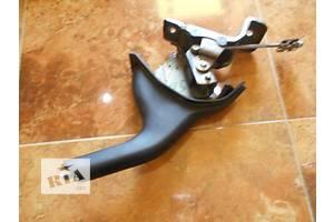 б/у Ручка ручника Suzuki Grand Vitara