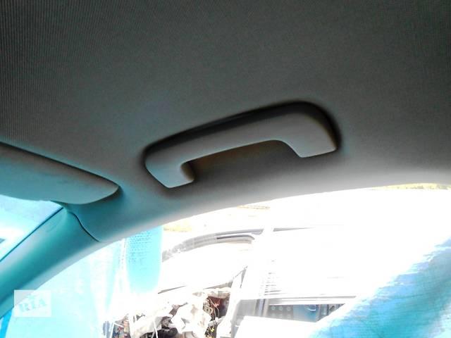 бу Ручка салона Audi Q7 Ауди К7 в Ровно