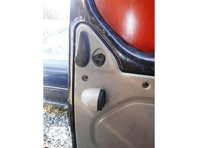 бу Ручка сдвижной двери внутреняя Opel Vivaro Опель Виваро Renault Trafic Рено Трафик Nissan Primastar в Ровно