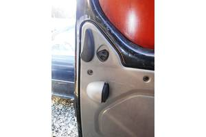 б/у Ручки двери Opel Vivaro груз.
