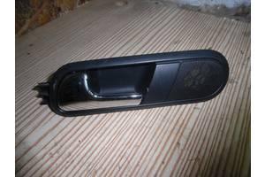 б/у Ручки двери Seat Cordoba