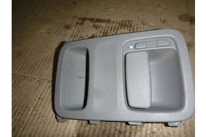 б/у Ручка двери Volkswagen Crafter груз.
